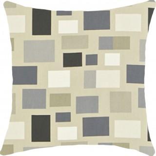 Blocks Fabric 120080 by Scion
