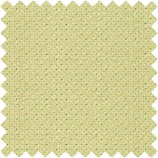 Miro Fabric 130357 by Scion