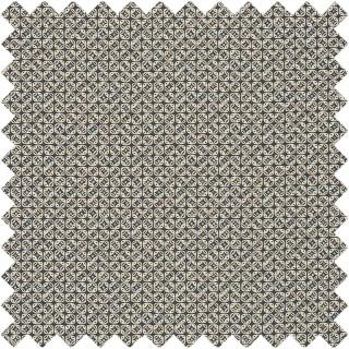 Miro Fabric 130358 by Scion