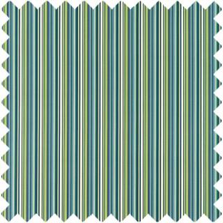 Strata Fabric 120082 by Scion