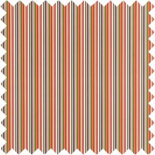 Strata Fabric 120084 by Scion