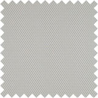 Metsa Fabric 132513 by Scion