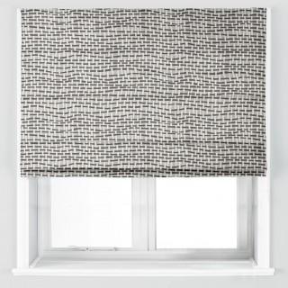 Koli Fabric 132159 by Scion