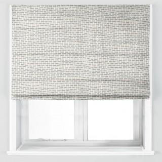 Koli Fabric 132160 by Scion