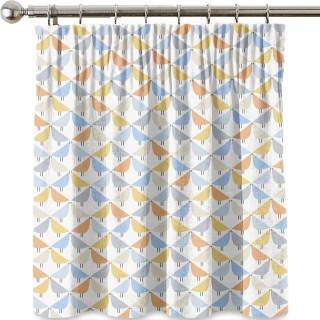 Lintu Fabric 120585 by Scion