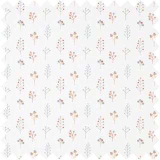 Mukula Fabric 132154 by Scion