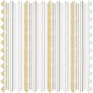 Noki Fabric 132152 by Scion