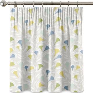 Noukku Fabric 120587 by Scion