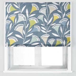 Noukku Fabric 120588 by Scion