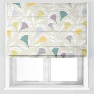 Noukku Fabric 120589 by Scion