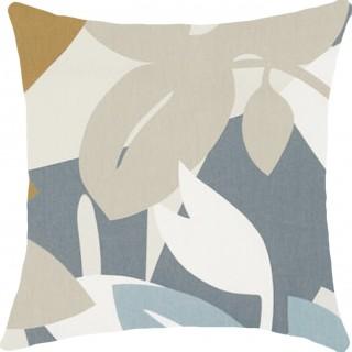 Baja Fabric 120725 by Scion