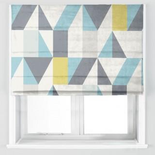 Nuevo Fabric 120708 by Scion