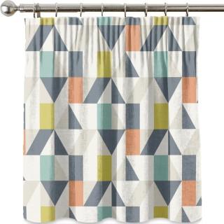 Nuevo Fabric 120711 by Scion