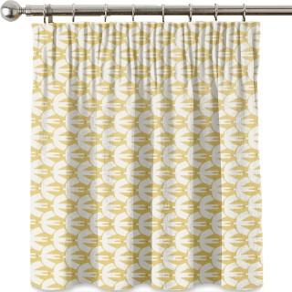 Pajaro Fabric 120721 by Scion