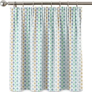 Paikka Fabric 132425 by Scion