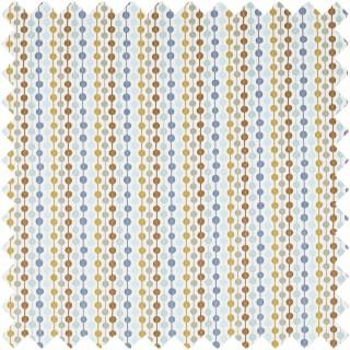 Paikka Fabric 132428 by Scion