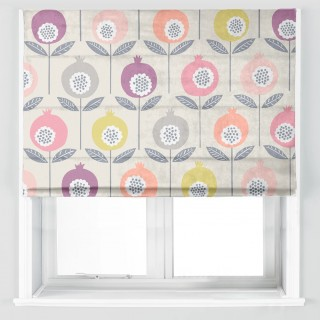 Pepino Fabric 120643 by Scion