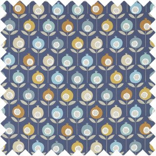 Pepino Fabric 120646 by Scion