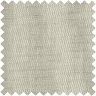 Plains One Fabric 130423 by Scion