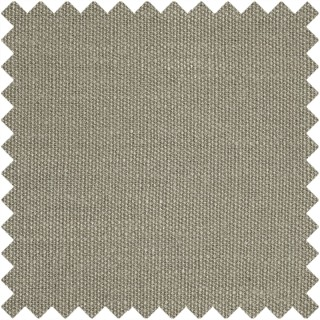 Plains One Fabric 130434 by Scion