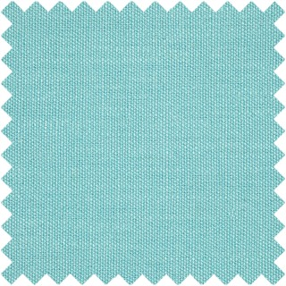 Plains One Fabric 130441 by Scion