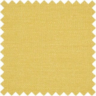 Plains One Fabric 130453 by Scion