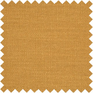 Plains One Fabric 130454 by Scion