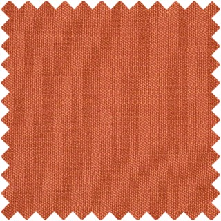 Plains One Fabric 130458 by Scion
