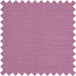 Plains One Fabric 130467 by Scion