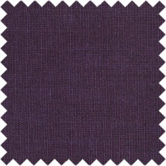 Cut-length Fabric - Thumbnail