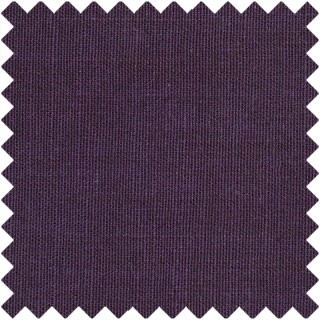 Plains One Fabric 130469 by Scion
