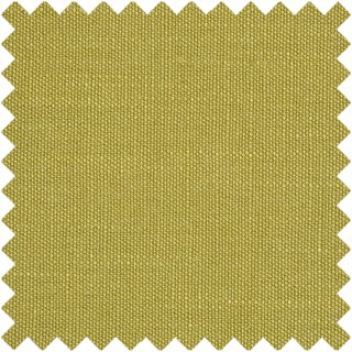 Plains One Fabric 130472 by Scion