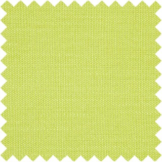 Plains One Fabric 130473 by Scion
