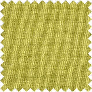 Plains One Fabric 130474 by Scion