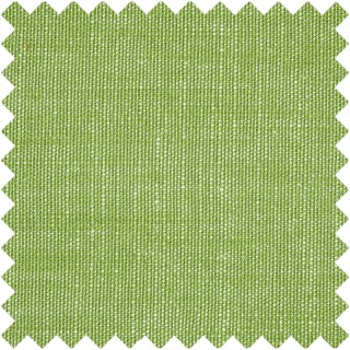 Plains One Fabric 130475 by Scion