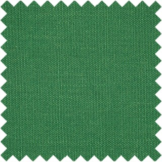 Plains One Fabric 130478 by Scion