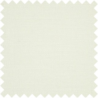 Plains One Fabric 130479 by Scion