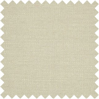 Plains One Fabric 130481 by Scion