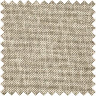 Plains Six Fabric 131214 by Scion