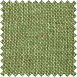 Plains Six Fabric 131225 by Scion