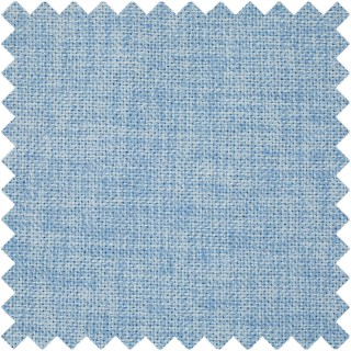 Plains Six Fabric 131231 by Scion