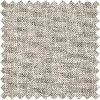 Plains Six Fabric 131239 by Scion