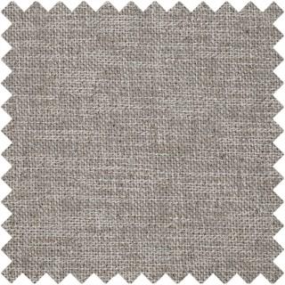 Plains Six Fabric 131240 by Scion