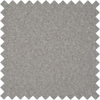 Plains Ten Fabric 131825 by Scion