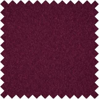 Plains Ten Fabric 131830 by Scion