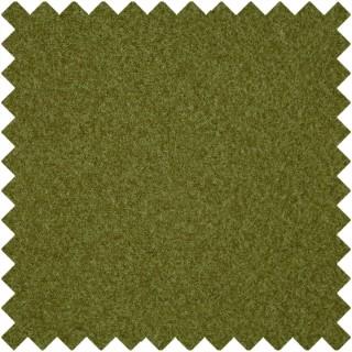 Plains Ten Fabric 131832 by Scion