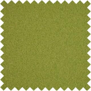 Plains Ten Fabric 131833 by Scion