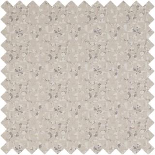 Grafik Fabric 132554 by Harlequin