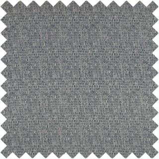 Skintilla Fabric 132551 by Harlequin