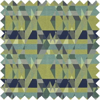 Axis Fabric 131138 by Scion